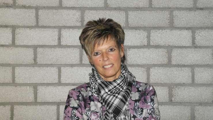 Cornelia Carla Johanna Star