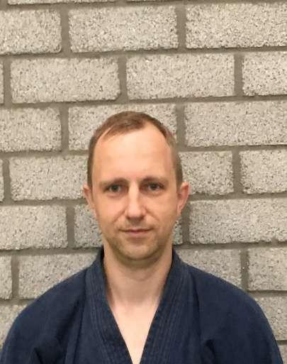 Johan Schaart