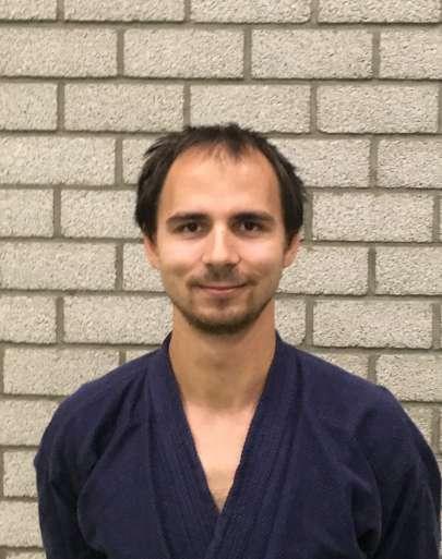 Nicolae Mieremet